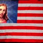 jesus-flag-150x150