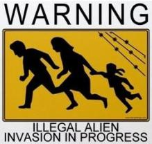 warning_illegal_alien_invasion_xlarge