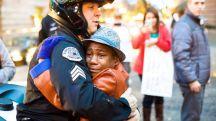 credit Johnny Nguyen / AP